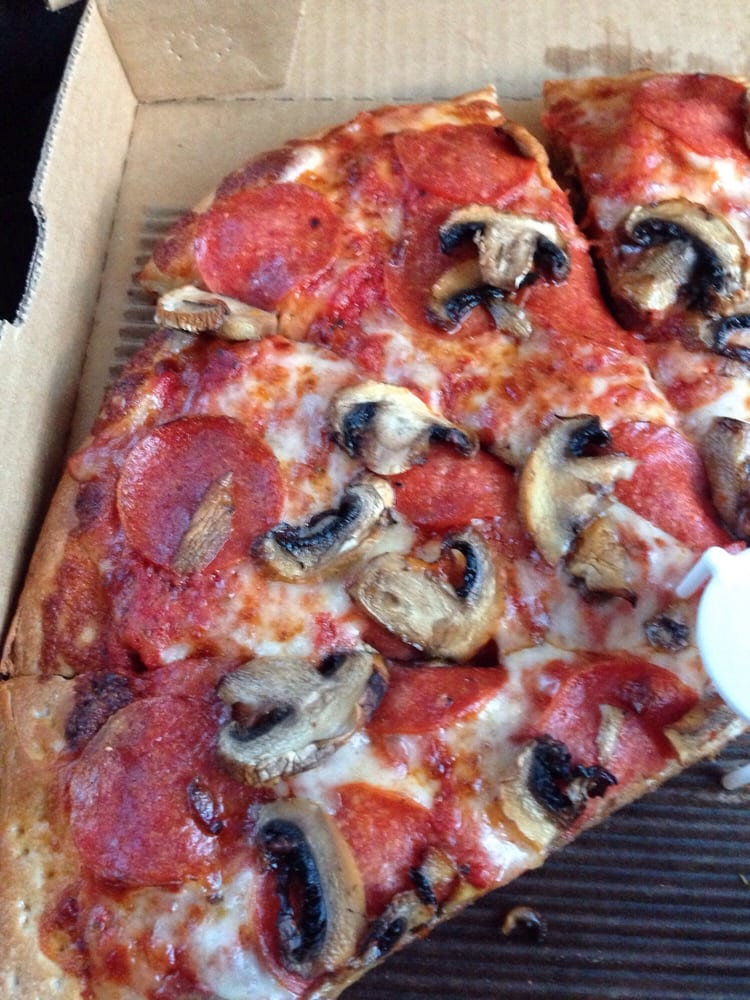 Get directions, reviews and information for Pizza Guys in Modesto, CA.