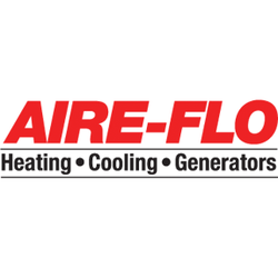Aire Flo Heating And Cooling Heating Amp Air Conditioning