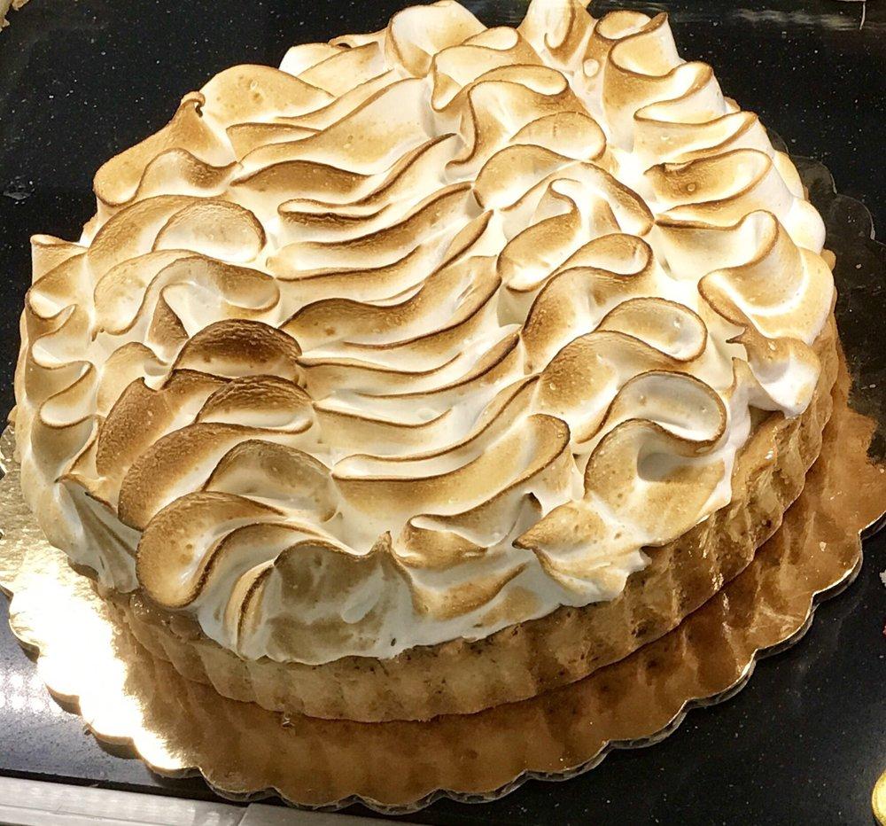 Accidental Cream Pie Pretty bonjour bakery - 313 photos & 136 reviews - french - 16650 sw 88th