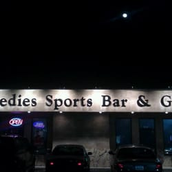 Myrtle beach strip club happy hours, download ful sex nangi photo