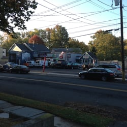Photo of Apple Tire & Auto Service - Rahway, NJ, United States. Our