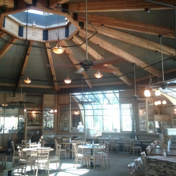 Sea Star Cafe And Bar Sanibel Menu