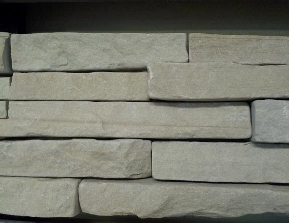 Vaquero Stone and Supply