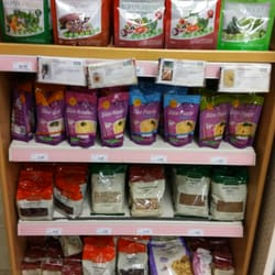 Holland and Barrett - 19 Photos & 10 Reviews - Health Food