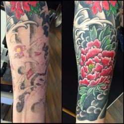 inkex tattooentfernung geschlossen 27 fotos tattooentfernung hindenburgstr 42 essen. Black Bedroom Furniture Sets. Home Design Ideas