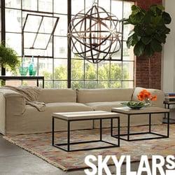 Merveilleux Photo Of Skylaru0027s Home U0026 Patio   Carlsbad, CA, United States. Skylaru0027s Is