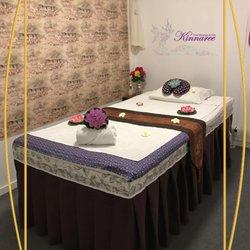Thaimassage Blackeberg Thai Massage Täby