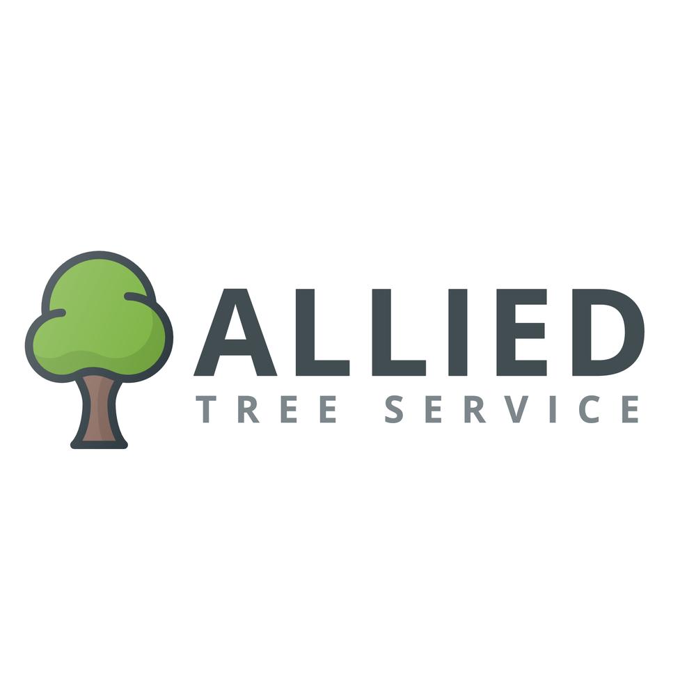 Allied Tree Service: 12872 Yancy Ln, Tyler, TX