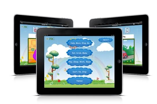 Net-Craft Inc.Web & App Design