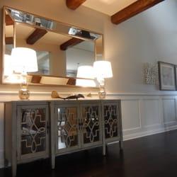 Photo Of Smart Interiors   Rancho Santa Fe, CA, United States