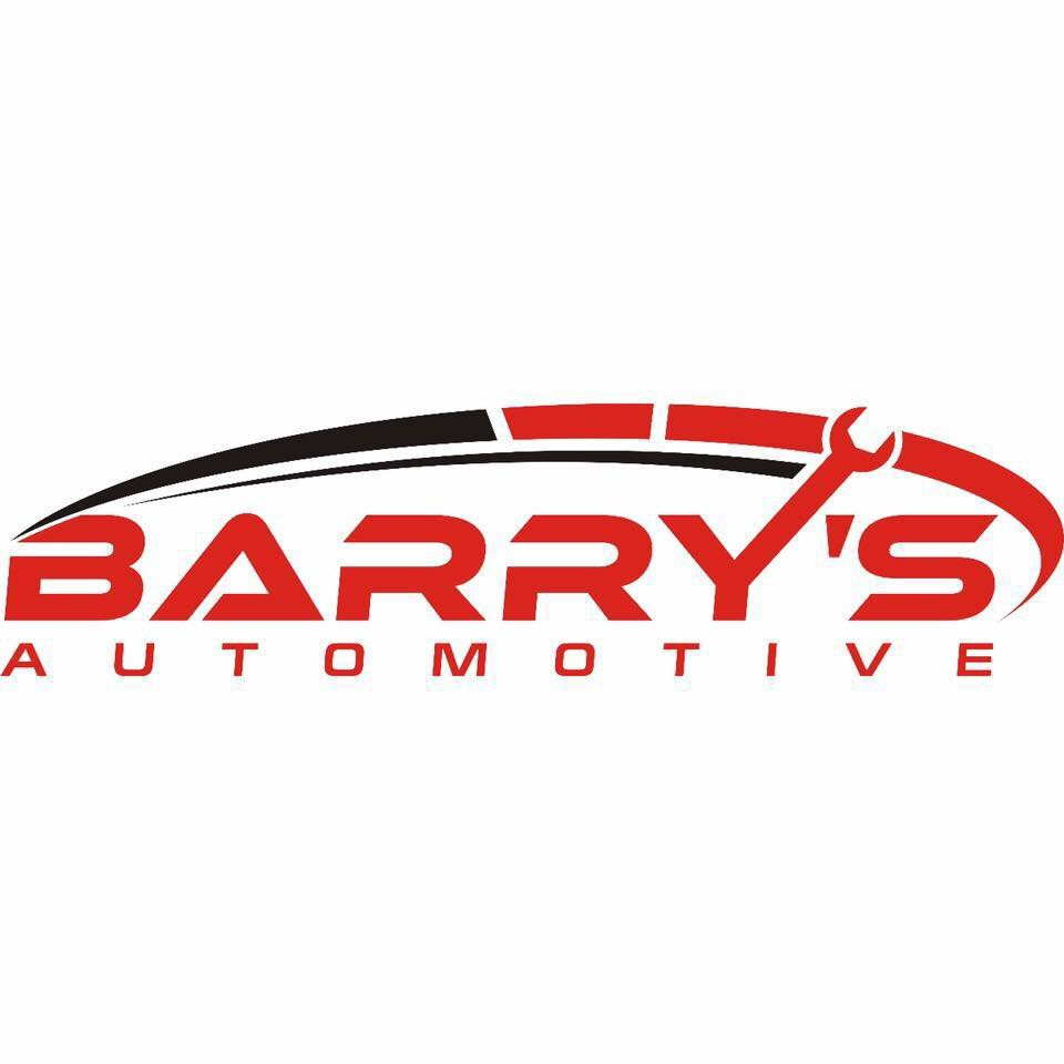 Barry's Automotive: 1591 Highland Ave, Cheshire, CT