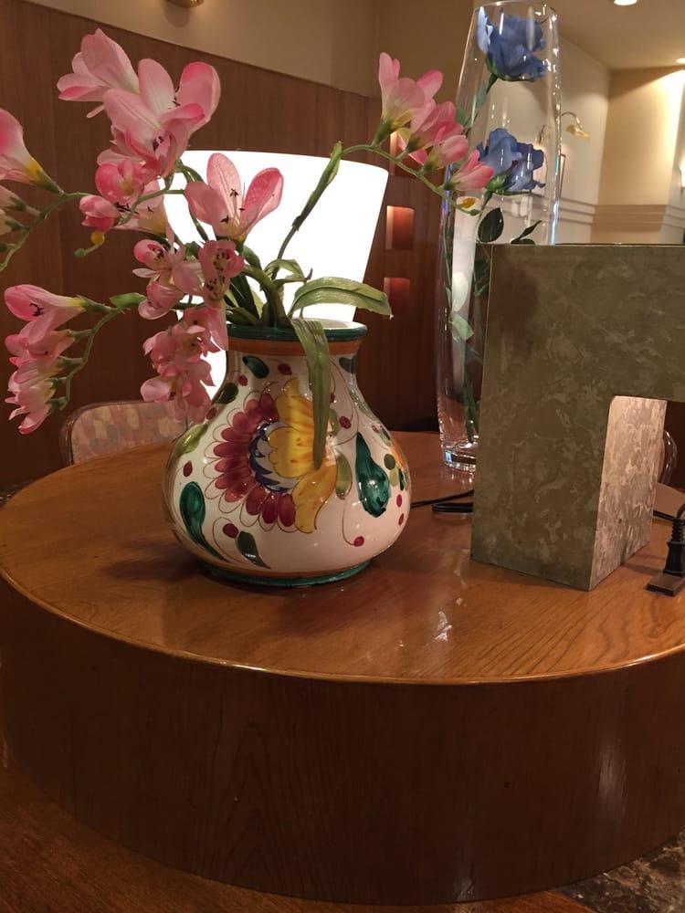 東京風月堂大久保店の画像