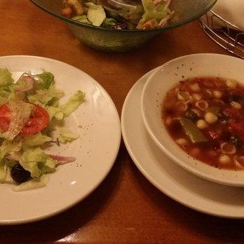Olive Garden Italian Restaurant 138 Photos 125 Reviews Italian 17985 Biscayne Blvd