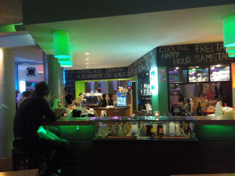 Photos For Wohnzimmer Bar Yelp