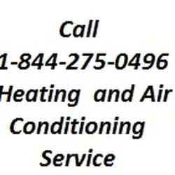 Heating Furnance Air Conditioning Companies Closed 10