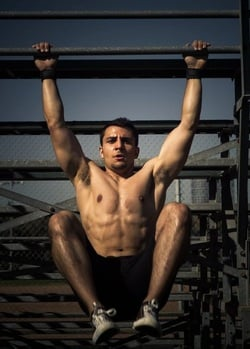 CrossFit 818