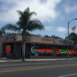 Swell The Best 10 Mattresses Near Ortho Mattress In Ventura Ca Yelp Alphanode Cool Chair Designs And Ideas Alphanodeonline