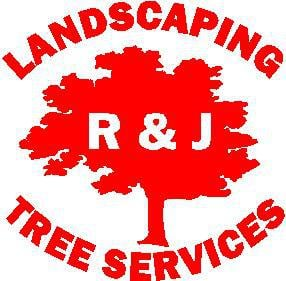 Photo For R And J Landscaping Tree Services