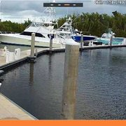 Tiki Photo Of AA Security Solutions   Palm Beach Gardens, FL, United States.