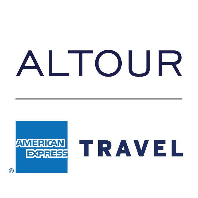 ALTOUR American Express: 23 Old Country Rd, Carle Place, NY