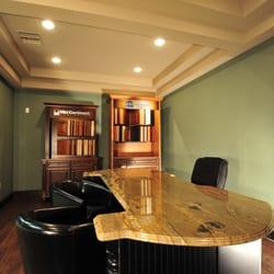 Photo Of Sodo Home Design Center   Orlando, FL, United States. Conference  Room
