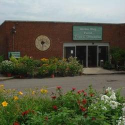 Ordinaire Photo Of Cedar Grove Garden Center   Cedar Grove, NJ, United States