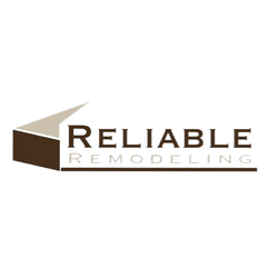 Reliable Remodeling Get Quote Contractors Park Rd E - Reliable remodeling