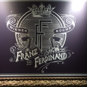 . Franz Ferdinand   2019 All You Need to Know BEFORE You Go  with