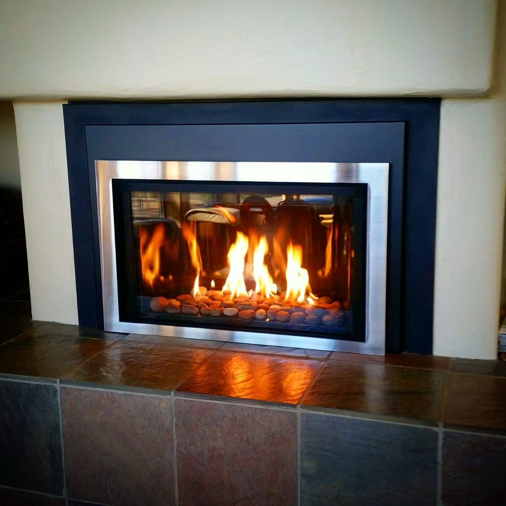 Warming Trends 211 Photos 50 Reviews Fireplace Services 4 S A St Santa Rosa Ca Phone Number Yelp