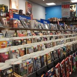 Fye dvds - Scolastic store