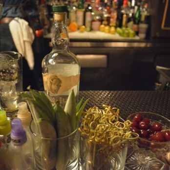 Raines Law Room - 563 Photos & 1265 Reviews - Lounges - 48 W 17th ...