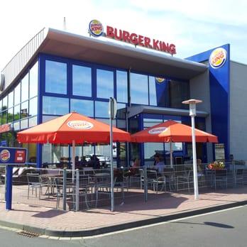 burger king 10 beitr ge burger am kauf park 5 g ttingen niedersachsen deutschland. Black Bedroom Furniture Sets. Home Design Ideas