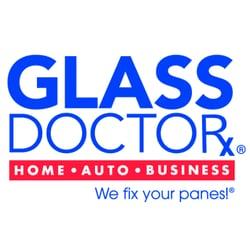 Unique Glass Doctor Casper Wy