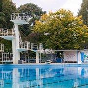 Bottrop Schwimmbad schwimmbad atlantis 13 beiträge schwimmhalle freibad konrad