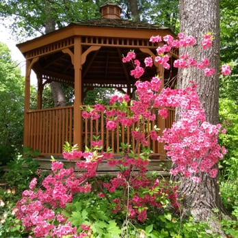 Ordinaire Photo Of Clark Botanic Garden   Albertson, NY, United States