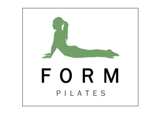 Form Pilates - Pilates - Fleet, Hampshire - Phone Number - Yelp
