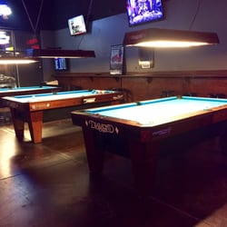 Charmant Photo Of Top 10 Sports Bar   Newport, KY, United States. 3 TOP