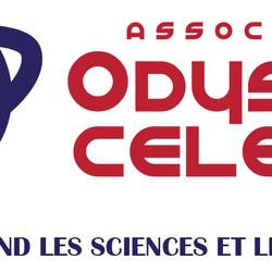 Association Odyssee Celeste Services A La Communaute A But Non