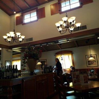 Photo Of Olive Garden Italian Restaurant Muskegon Mi United States