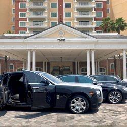 Imagine Lifestyles Luxury Car Rentals Orlando Get Quote Car