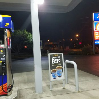 Show Me The Closest Gas Station Thestartupguide Co