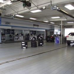 Car Dealers In Mishawaka >> Gates Chevy World - 16 Photos & 10 Reviews - Car Dealers ...