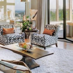 Exceptionnel Photo Of John Shays Custom Upholstering   Worcester, MA, United States