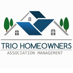 trio homeowners association management get quote property