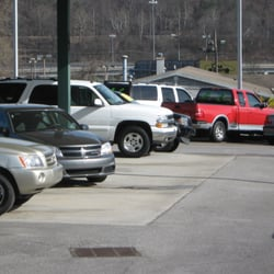 Cc Used Cars Knoxville Tn >> Cc Used Cars 12 Photos Used Car Dealers 4316 Clinton Hwy