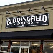 cvs pharmacy drugstores 10754 highway 50 benson nc phone