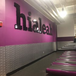 Planet Fitness - 502A W 49th St, Hialeah, FL - 2019 All You