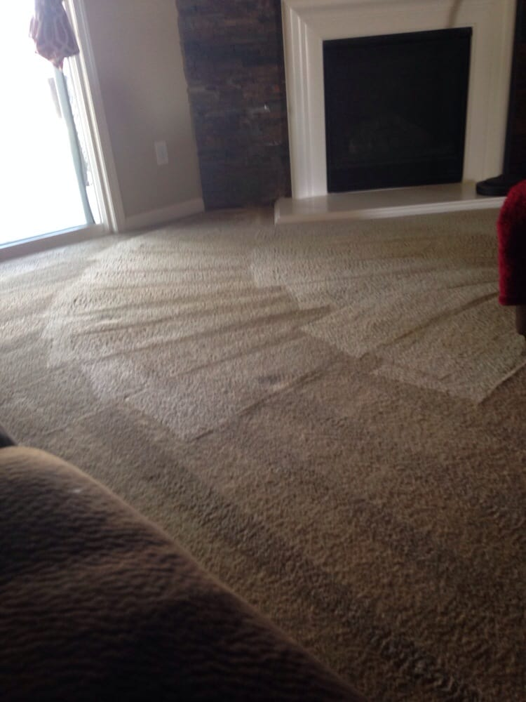 Best Carpet Cleaning Bakersfield 22 Photos Amp 34 Reviews