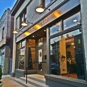 New Italian Restaurants In Covington Ky