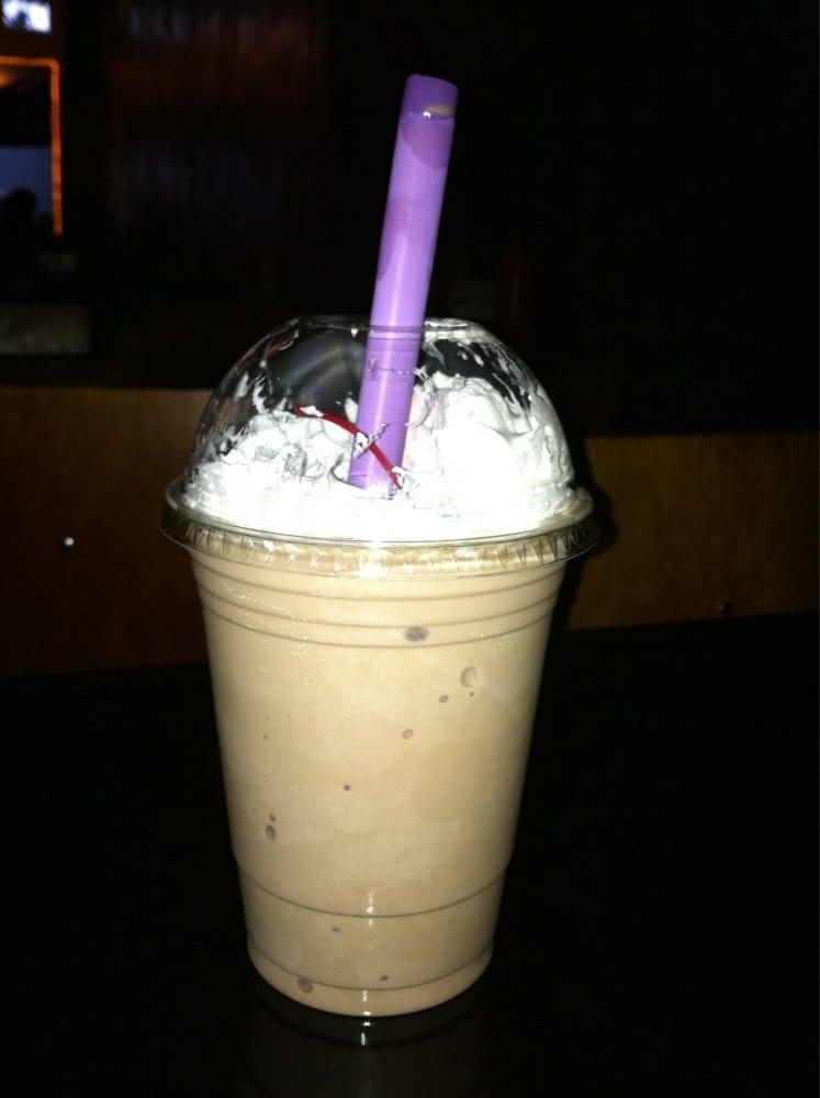 Dope Burger - CLOSED - 13 Photos & 42 Reviews - Burgers - 2228 2nd ...